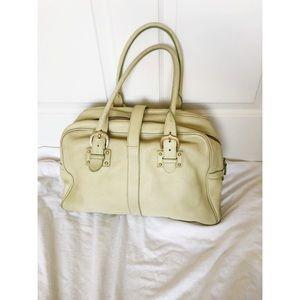 Dooney & Bourke Bags - Vintage Dooney and Bourke Purse authentic